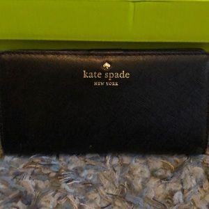KATE SPADE ♠️ wallet